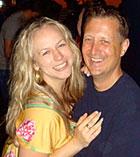 Jennie & Brian