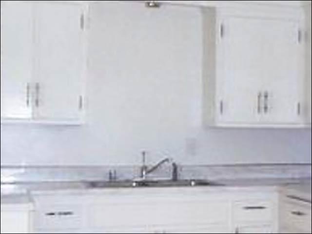 newer version kitchen